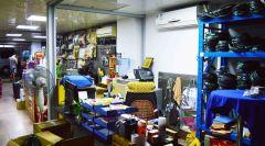 Guangdong Rode Auto Parts Co., Ltd.