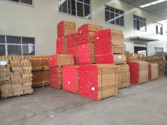 Guilin Jason Bamboo & Wooden Product Co., Ltd.