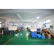 NINGBO MINGSHENG MOTOR TECHNOLOGY CO., LTD.