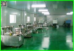Jinan Youlyy Industrial Co., Ltd.