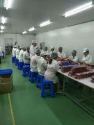 Shenzhen Evant Biotechnology Co., Limited