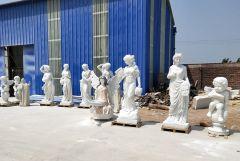 Beijing Zyea Construction Co., Ltd.