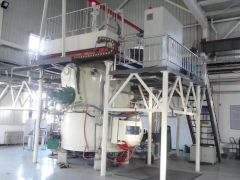 Ningbo Hongji Magnetic Material Co., Ltd.