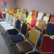 Foshan Homely Furniture Co., Ltd.