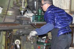 Zhongshan Lavi Metal Products Co., Ltd.