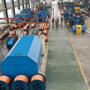 Shandong Pingyue International Trade Co., Ltd.