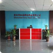Shenzhen hxxy Technology Co., Ltd.