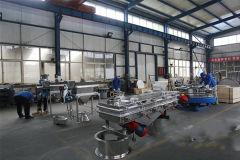 Xinxiang Sanyuantang Machine Co., Ltd.