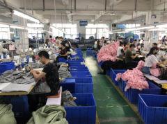 Jiangxi Hangsheng Industry and Trade Co., Ltd.