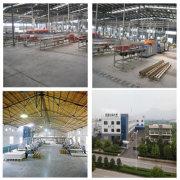 Xiamen Noya Manufacturing & Trading Co., Ltd.