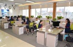 Guangzhou Zhuohao Glasses Co., Ltd.