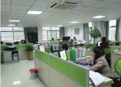 Yiwu AVA Co., Ltd.
