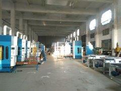 G2 Machinery Trade Company Limited