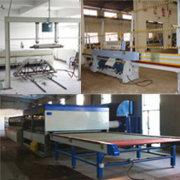 Hangzhou Blossom Import&Export Co., Ltd.