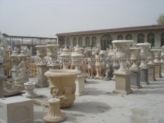 Quyang Grace Stone Industry Co., Ltd.