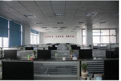 Shenzhen Shareway Electronics Co., Ltd.