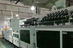 Feiya Electronic Corporation Ltd.