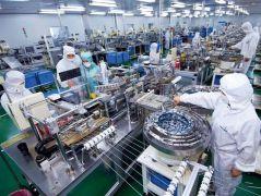 Qingdao Winport Import and Export Co., Ltd.