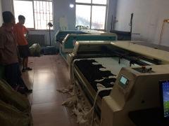Tianjin Happy Pet Tech Co., Ltd.