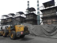 Zhengzhou City Mantanghong Abrasives Co., Ltd.