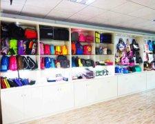 Dongguan Jiarong Handbags Manufactory Co., Ltd.