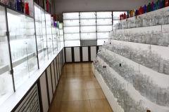 Shandong Yuncheng Hengrui Glass Packing Products Co., Ltd.