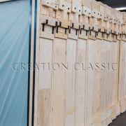Qingdao Creation Classic Glass Co., Ltd.