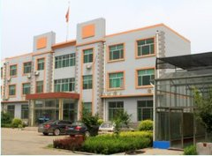 Qingzhou Yuan Bo Hua Machinery Co., Ltd.