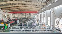 Jiangsu Aceretech Machinery Co., Ltd.