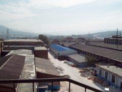 Qingdao Sunglory Co., Ltd.
