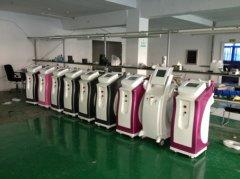 Beijing Oriental Wison Technology Co., Limited
