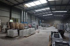 Qingdao Bestydecor Co., Ltd.