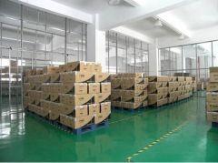 Quanzhou Jupin Group Co., Ltd.