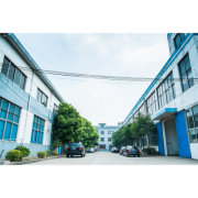Jiangsu Imposol New Energy Co., Ltd.