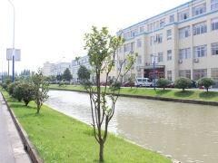 Zhangjiagang City Wanjin Machinery Co., Ltd.