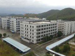 Qingyuan Kasdaly Sanitary Ware Co., Ltd.
