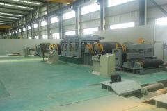 Hebei Moran Environmental Protection Co., Ltd.