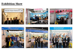 Shenzhen Wopson Electrical Co., Ltd.
