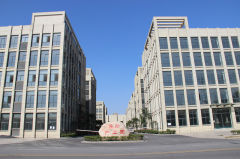 Anhui Dream-China Technology Co., Ltd.