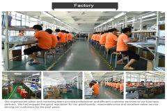 Shenzhen New Fly Technology Co., Ltd.