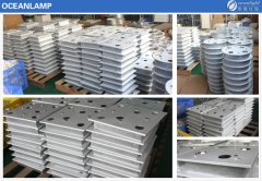 Zhongshan Ocean Lighting Co., Ltd.