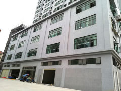 Dongguan Ocoo Apparel & Fashion Co., Ltd.