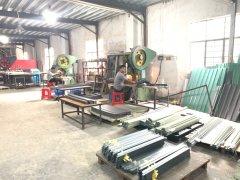 Foshan Dongyisheng Metal Products Co., Ltd.
