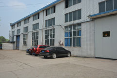Zonri Carbide Co., Ltd.