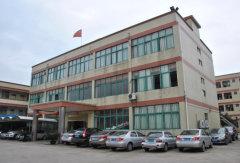 Foshan Suoer Electronic Industry Co., Ltd.