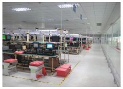 Pretrace Technology Co., Ltd.