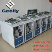 Shenzhen Geelly Induction Technology Co., Ltd.