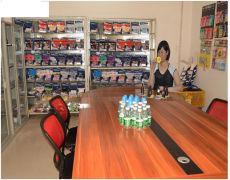 Fuzhou OP Gifts MFG. Co., Ltd.