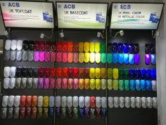 Guangzhou Huantong Paint Industry Co., Ltd.