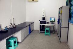 Dongguan City Guanfei Hardware and Electronics Co., Ltd.